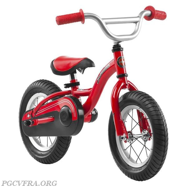 Bikes Toys For Tots Or Bust : Pgcvfra toys for tots bicycle challenge prince